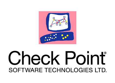 Sofecom Expertos En Check-point