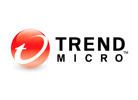 Sofecom Expertos En Trend Micro