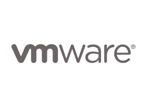 sofecom expertos en vmware