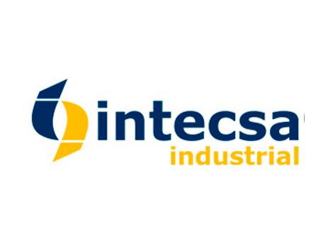 Sofecom-clientes-intecsa-industrial