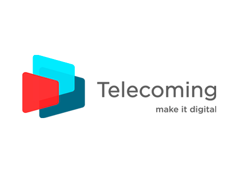 Sofecom-clientes-telecoming-group
