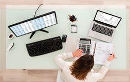 Servicios-de-renting-informático